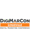 DigiMarCon Louisville 2021 – Digital Marketing Conference & Exhibition